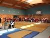 2-eroffnung-der-kreismeisterschaft-foto-christine-reppe